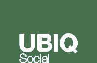 logo_ubiq-2